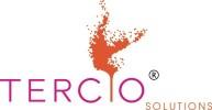 Tercio Solutions